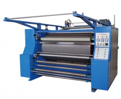Automatic Roller