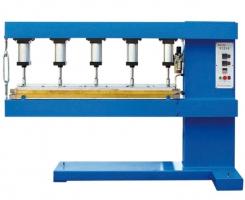 High Temperature Welding Machine