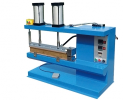High Temperature Welding Machine