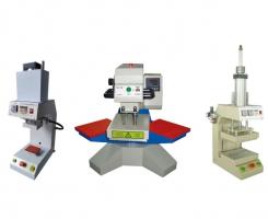 Trademark Machine