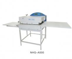 NHG-A500 Fusing Machine